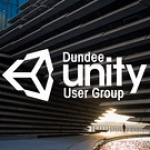 "Dundee Unity User Group • <a style=""font-size:0.8em;"" href=""http://www.flickr.com/photos/139497134@N03/31829655508/"" target=""_blank"">View on Flickr</a>"
