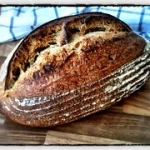 """Bread • <a style=""""font-size:0.8em;"""" href=""""http://www.flickr.com/photos/139497134@N03/39684007112/"""" target=""""_blank"""">View on Flickr</a>"""