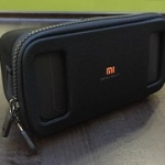 "Xiaomi Mi VR Play • <a style=""font-size:0.8em;"" href=""http://www.flickr.com/photos/139497134@N03/25840407078/"" target=""_blank"">View on Flickr</a>"