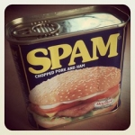 """SPAM • <a style=""""font-size:0.8em;"""" href=""""http://www.flickr.com/photos/139497134@N03/38816808945/"""" target=""""_blank"""">View on Flickr</a>"""
