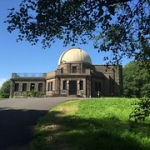 """Mills Observatory • <a style=""""font-size:0.8em;"""" href=""""http://www.flickr.com/photos/139497134@N03/39713147401/"""" target=""""_blank"""">View on Flickr</a>"""