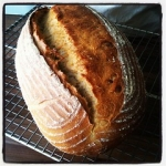 """Bread • <a style=""""font-size:0.8em;"""" href=""""http://www.flickr.com/photos/139497134@N03/25843011798/"""" target=""""_blank"""">View on Flickr</a>"""