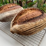 "Bread • <a style=""font-size:0.8em;"" href=""http://www.flickr.com/photos/139497134@N03/48454867666/"" target=""_blank"">View on Flickr</a>"