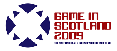 Game In Scotland 2009