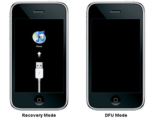 itunes esta esperando a que windows update instale el controlador para este iphone
