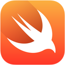 swift-icon