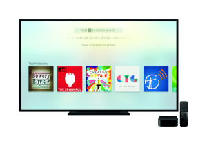 AppleTV-Remote-Dictation
