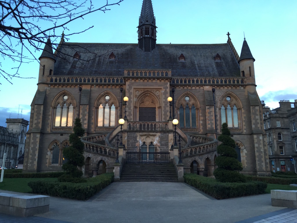 Dundee_McManus