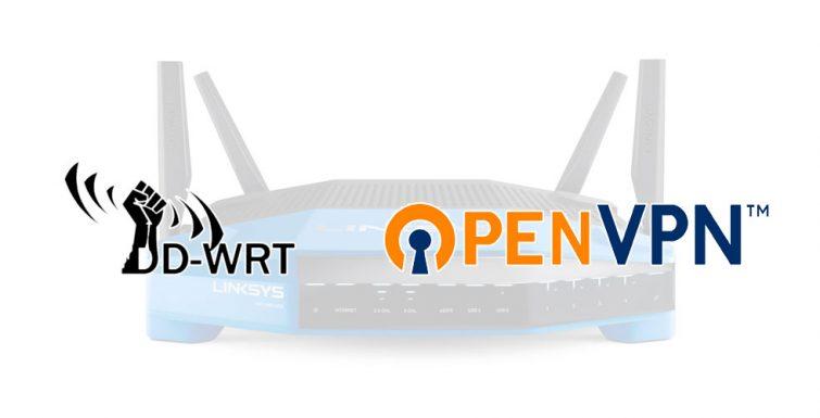 dd-wrt – albertogonzalez net