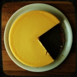 "Cheesecake • <a style=""font-size:0.8em;"" href=""http://www.flickr.com/photos/139497134@N03/25843164838/"" target=""_blank"">View on Flickr</a>"