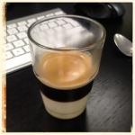 "Café bombón • <a style=""font-size:0.8em;"" href=""http://www.flickr.com/photos/139497134@N03/39714416001/"" target=""_blank"">View on Flickr</a>"