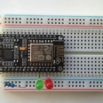 "NodeMCU • <a style=""font-size:0.8em;"" href=""http://www.flickr.com/photos/139497134@N03/39001220784/"" target=""_blank"">View on Flickr</a>"