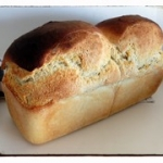 """Bread • <a style=""""font-size:0.8em;"""" href=""""http://www.flickr.com/photos/139497134@N03/24845631927/"""" target=""""_blank"""">View on Flickr</a>"""
