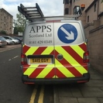 "APPS Scotland • <a style=""font-size:0.8em;"" href=""http://www.flickr.com/photos/139497134@N03/39000840294/"" target=""_blank"">View on Flickr</a>"