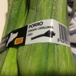 """Porro Catalunya • <a style=""""font-size:0.8em;"""" href=""""http://www.flickr.com/photos/139497134@N03/25842663908/"""" target=""""_blank"""">View on Flickr</a>"""