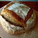 """Bread • <a style=""""font-size:0.8em;"""" href=""""http://www.flickr.com/photos/139497134@N03/39005810504/"""" target=""""_blank"""">View on Flickr</a>"""