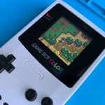 "Game Boy Color Light • <a style=""font-size:0.8em;"" href=""http://www.flickr.com/photos/139497134@N03/48654411593/"" target=""_blank"">View on Flickr</a>"